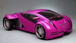 Latest Full Hd Cars Wallpaperscars Hd Wallpapers Free Downloadcars