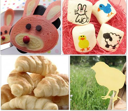 30 popular easter activities and crafts for kids    WOW!!!
