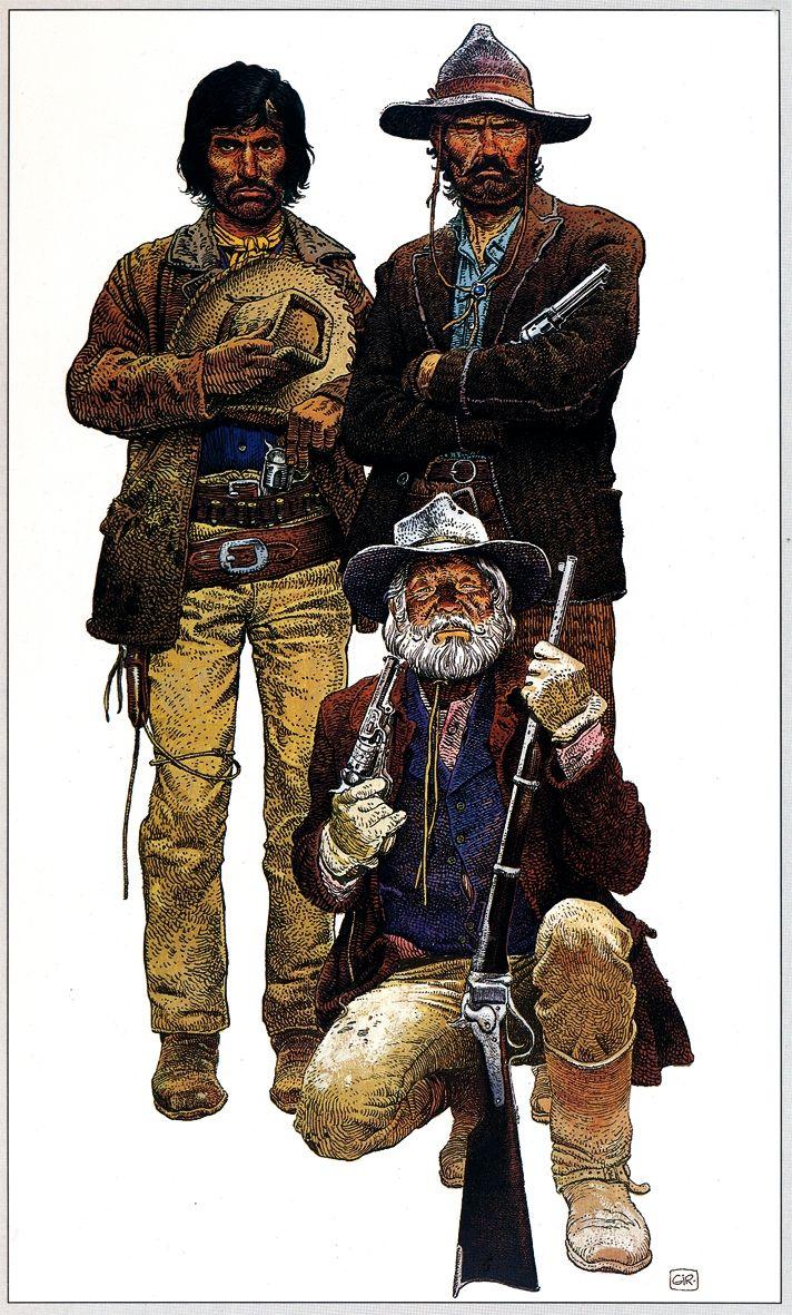 """Falconers reference - Colonials  www.thefalconers.wordpress.com  Blueberry, uma Lenda do Oeste: """"Blueberry's"""""""