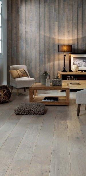 Best 25 salon cosy ideas on pinterest deco salon for Salon cosy gris