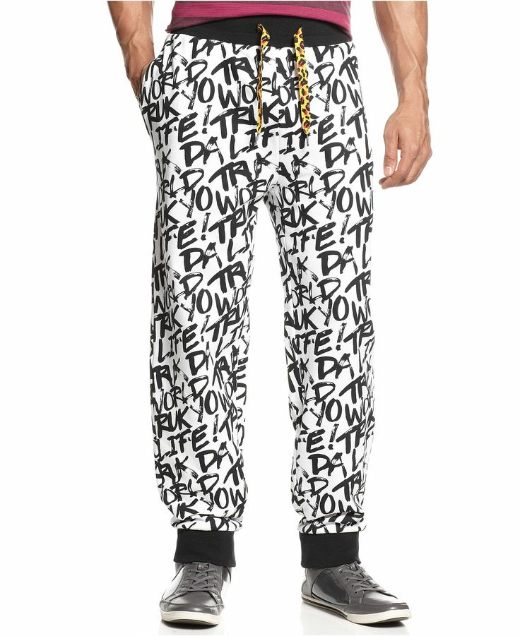 Trukfit clothing online