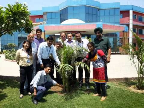 development sustainable thesis