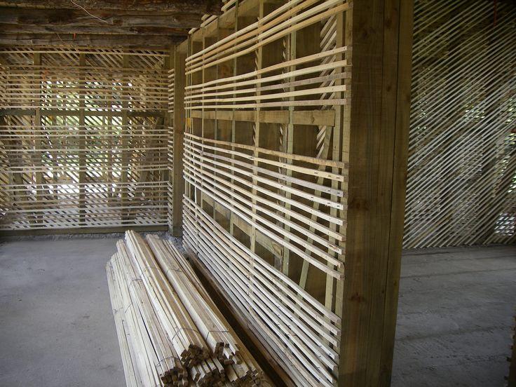 Galería de En Detalle: Revisitando tradiciones constructivas, al rescate de la Quincha - 5