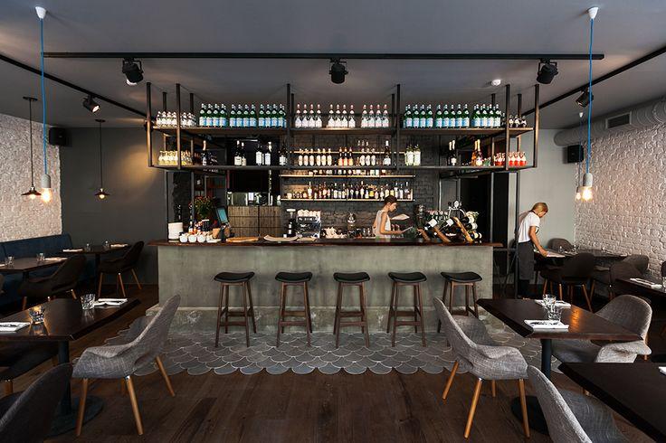 http://designplusmagazine.com/brixton-restaurant-in-saint-petersburg-russia/