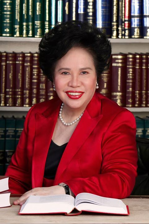 Miriam uses debate format in Senate Bangsamoro Basic Law Hearing: https://www.facebook.com/note.php?note_id=930904026927446