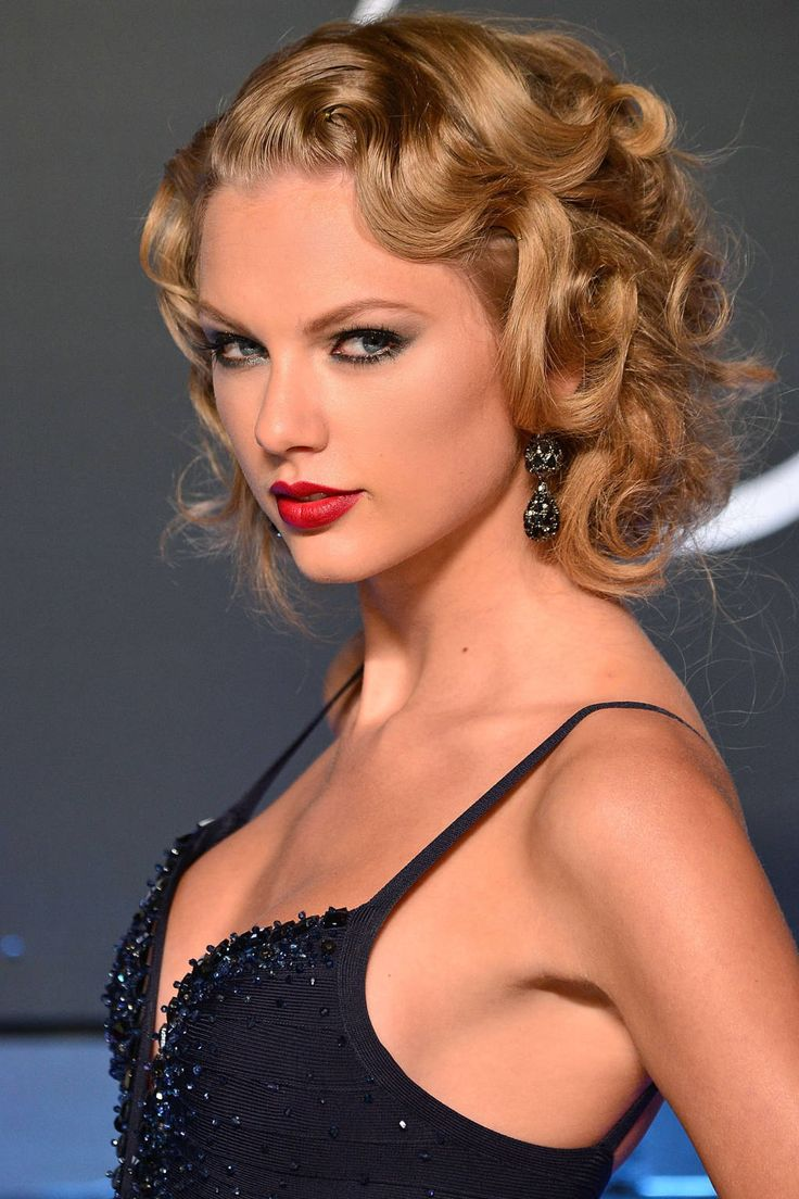20 Best Halle S 8th Taylor Swift Birthday Party Images On Pinterest