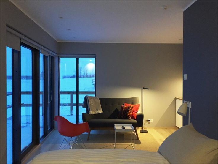 Islande-hotel-fagrabrekka-guesthouse-Decouverte-deco-well-c-home2-1024x768 Découvertes Islande