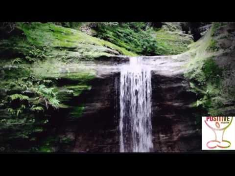 10 Minute Guided Meditation - Bring Your Peace l Positive Meditation