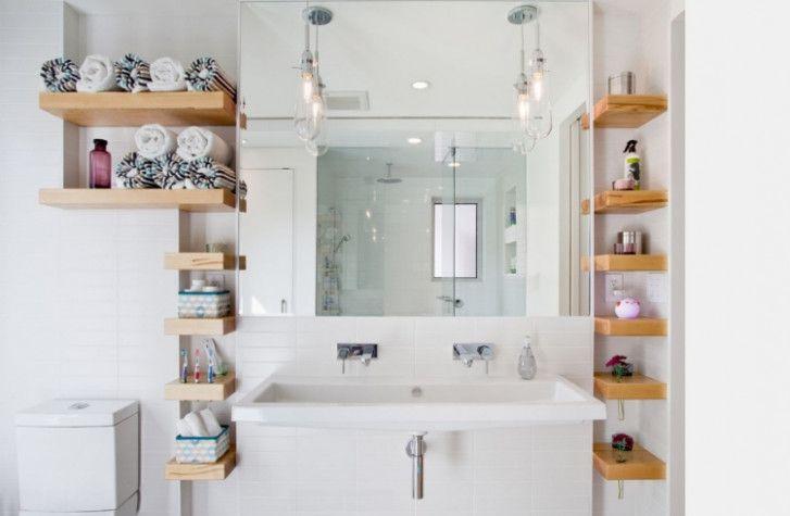 Warum Wird Badezimmer Stauraum Ideen Als Unterschatzt Betrachtet