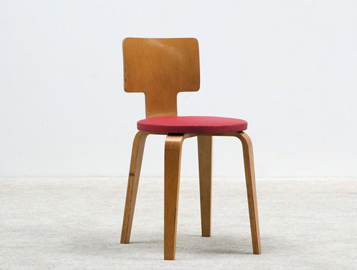 68 best Chairs \ stools images on Pinterest Stools, Benches and - möbel boer küchen