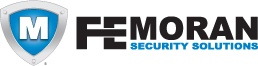 F.E. Moran Security Solutions is one of the leading security companies in Indiana, and it has achieved that position through an unwavering commitment to excellence in service.