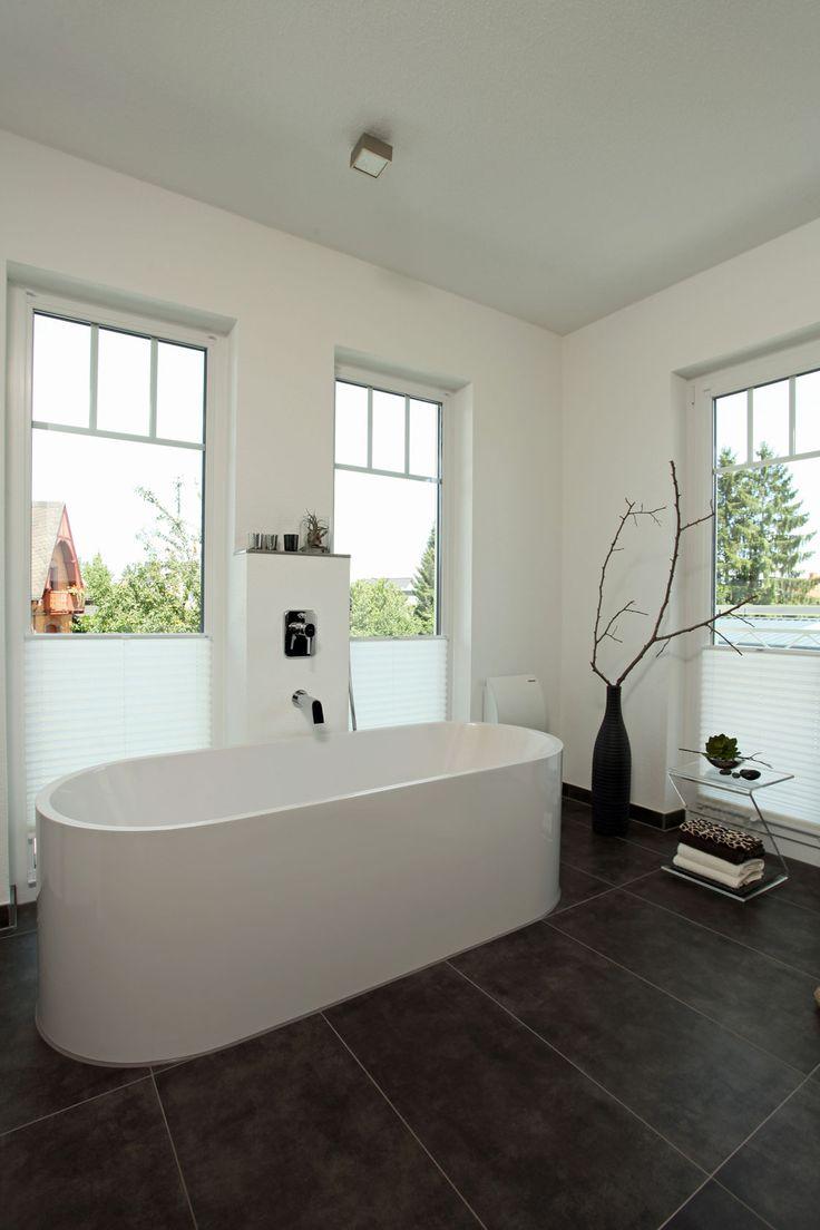 Ber ideen zu badewanne einbauen auf pinterest for Badewanne badezimmer