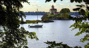 Things to Do in Bristol, Rhode Island | offMetro NY