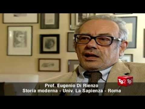 L'INGHILTERRA CONTRO IL REGNO DELLE DUE SICILIE - Unità d'Italia made in London - YouTube