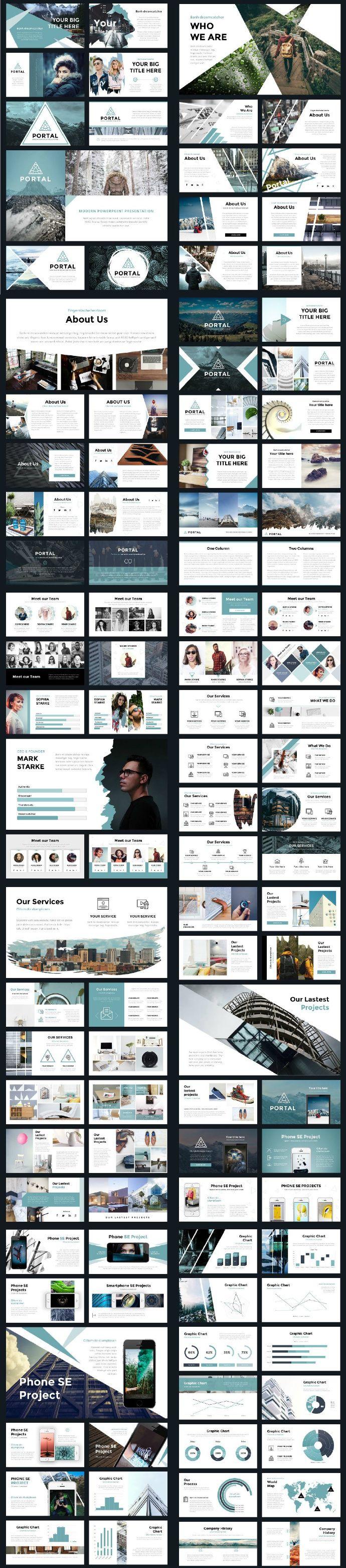 57 best ppt images on pinterest presentation layout presentation