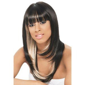 HARLEM 125 Shanghai Collection Synthetic Wig - SC131 Color - #F4/30 - Light Brown/Medium Brown Red by HARLEM 125. $29.99. Full Wig. Harlem 125. Synthetic Hair. Long. Straight. HARLEM 125 Shanghai Collection Synthetic Wig - SC131  Shanghai Collection - Asian Bang & Cutting Edge  Long Straight Layer With Bang  Washing Instruction 1. Fill a basin with cool or luke warm water.  2. Add a dash of mild shampoo and swish gently.  3. Shake out, do not brush when wet and drip dry.  4...