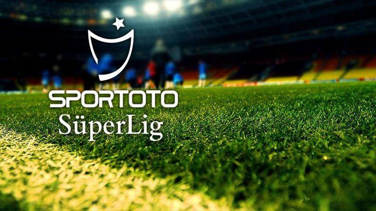 Süper Lig'de özet görüntüler krizi çözüldü. 7. hafta maçlarından itibaren Süper Lig özet görüntüleri ve golleri TRT ekranlarından izlenebilecek.