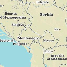 Circuit Croatie : Visages du Sud: Dubrovnik, Kotor, Mostar et Split. | Evaneos.com