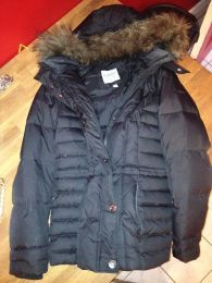 Available @ TrendTrunk.com Esprit Outerwear. By Esprit. Only $58.00!