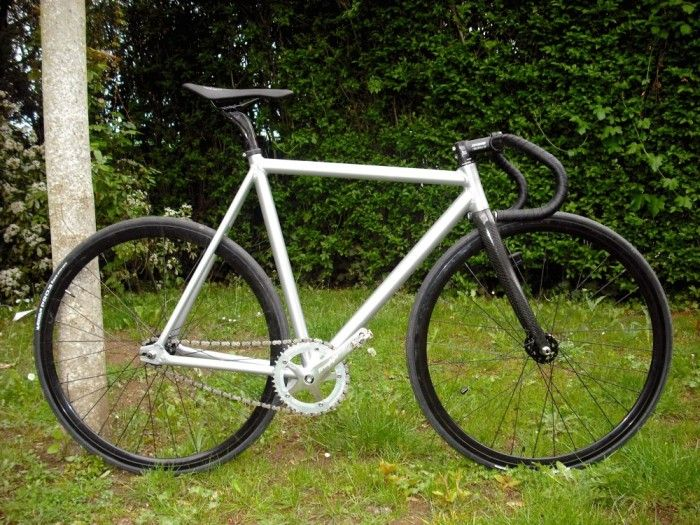11 best Fixie images on Pinterest | Fixed gear, Fixie and Bicycles