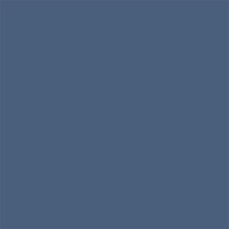 Zoffany velvet blue
