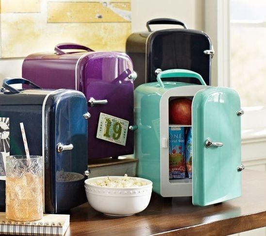 Kitchen Accessories Page 2 Mini Cooler Mini Fridges