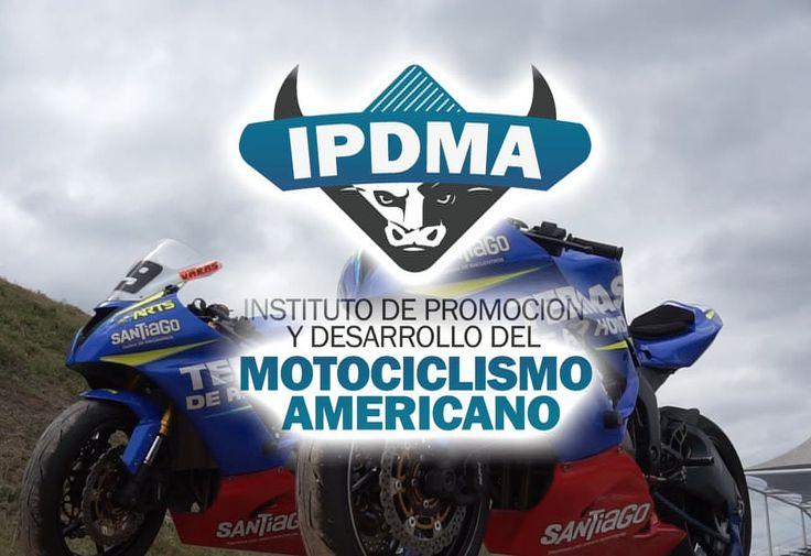 EN BUSCA DEL PILOTO AMERICANO PARA COMPETIR EN CAMPEONATO DEL MUNDO MOTO GP
