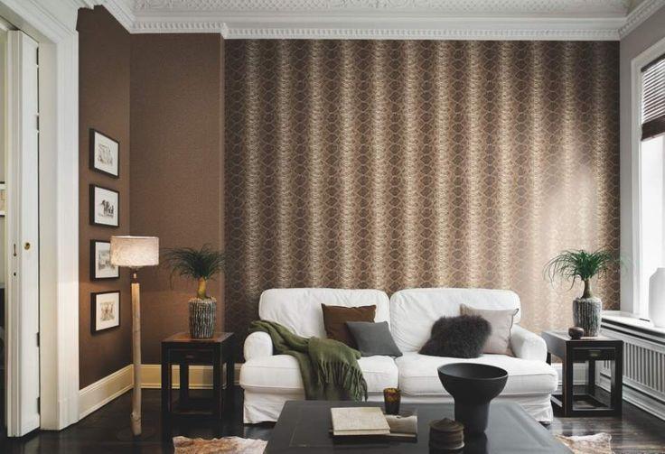 46 best Wohnzimmer Ideen fürs Einrichten images on Pinterest Sofas
