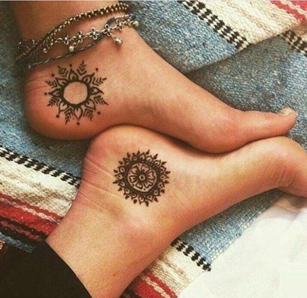 mandala-sun-tattoo-Favim.com-4490396.jpeg (610×592)