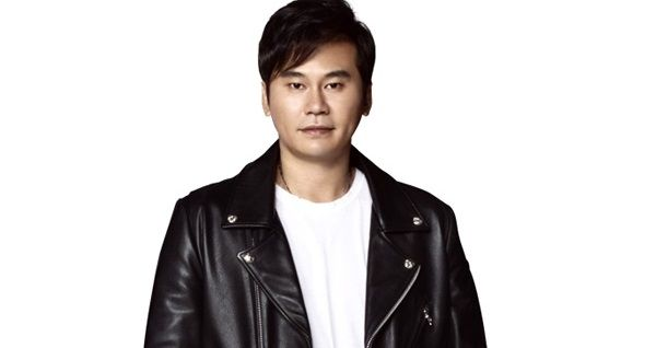 "Yang Hyun Suk talks about Lee Hi's new album and reveals that ""Breathe"" was composed by SHINee's Jonghyun - http://www.kpopmusic.com/artists/yang-hyun-suk-talks-about-lee-his-new-album-and-reveals-that-breathe-was-composed-by-shinees-jonghyun.html"