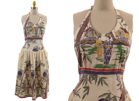 68 Best Images About Halter Dress On Pinterest
