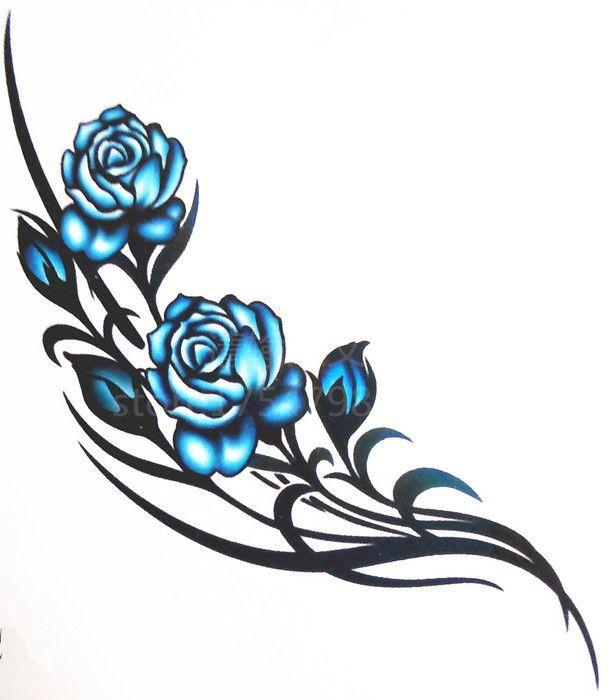 34 best images about ink on pinterest vine tattoos back