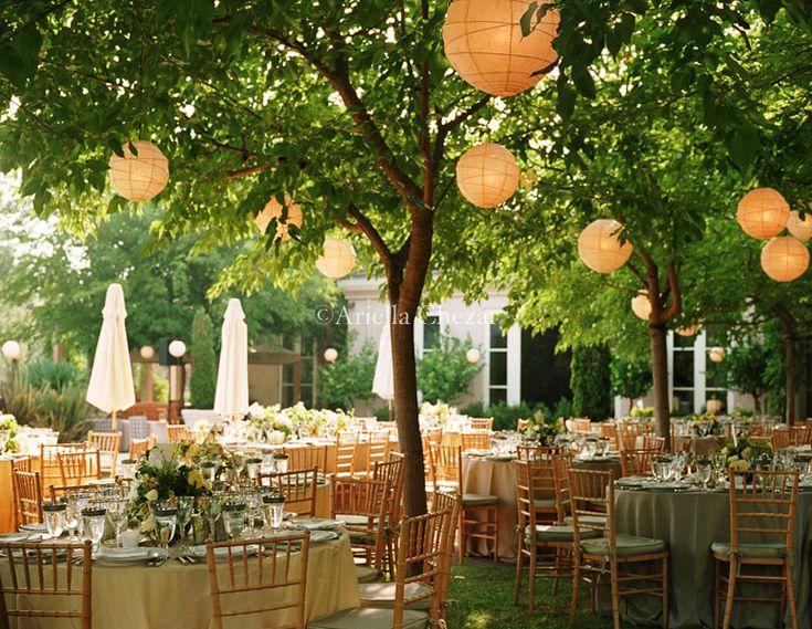 summertime wedding | ariella flowers new york