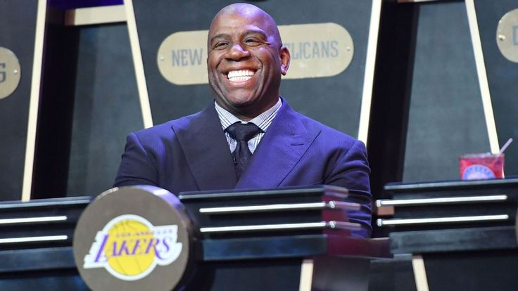 Magic: Take tampering fine out of my salary    Magic: Take tampering fine out of my salary   http://www.espn.com/nba/story/_/id/20592756/los-angeles-lakers-president-magic-johnson-tells-owner-jeanie-buss-take-fine-salary