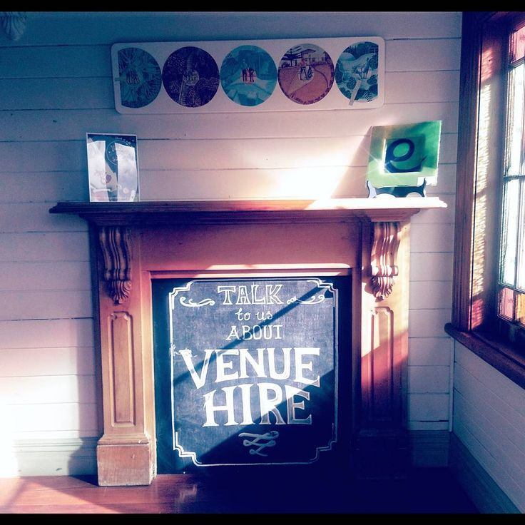 Talk to us about venue hire at Lake House Arts Center #lakehousearts #venue #business  #meeting #conference #event #exhibition #cafe #northshorenz #art #atmosphere #historic #historical #friendly #hospitality #unique