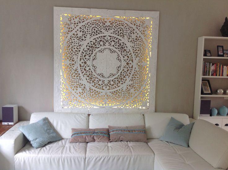 20+ beste ideeën over kerstverlichting slaapkamer op pinterest, Deco ideeën