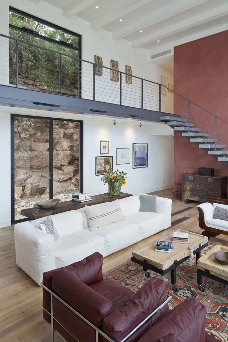 14 best SMALL FLAT images on Pinterest | Small apartments, Modern ...