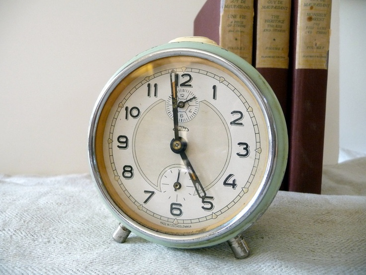 17 Best Images About Time Is On My Side On Pinterest
