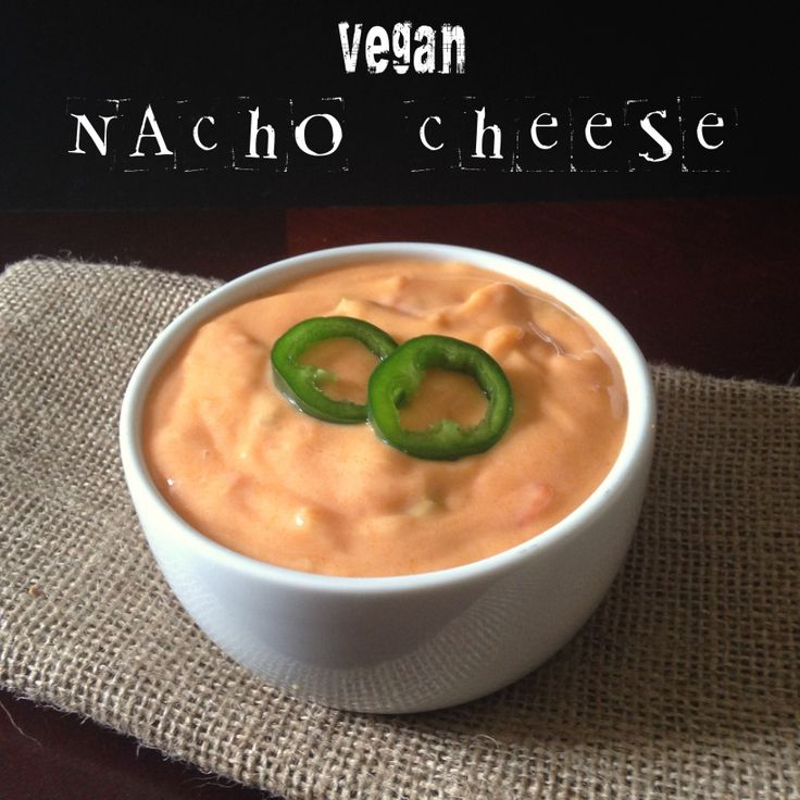 Vegan Nacho CheeseRaw Vegan Food, Nachos Cheese Sauces, Cooking Food, Vegan Eating, Nachos Chees Sauces, Cheese Energy, Vegan Nachos, Vegan Cheese, Comments