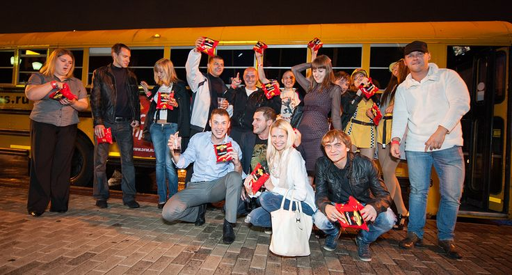 #partybus #nightbus #carambas #патибас #автобусклуб #найтбас #вечеринкававтобусе #дискотеканаколесах #nightbusclub