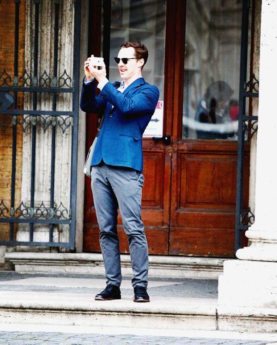 7cd4ab1cd6925 Ray Ban Sunglasses In Rome Italy « Heritage Malta