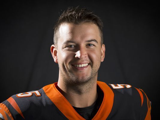 Bengals QB AJ McCarron wins grievance, becomes a free agent https://www.biphoo.com/bipnews/sports/bengals-qb-aj-mccarron-wins-grievance-becomes-a-free-agent.html Bengals QB AJ McCarron wins grievance becomes a free agent, sports breaking news, Sports News and Live Results, usa today sports weekly https://www.biphoo.com/bipnews/wp-content/uploads/2018/02/bengals-qb-aj-mccarron-wins-grievance-becomes-free-agent.jpg