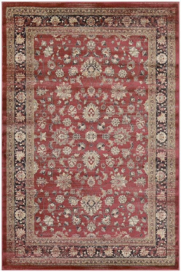 couristan zahara farahan amulet rugs rugs direct - Couristan Rugs