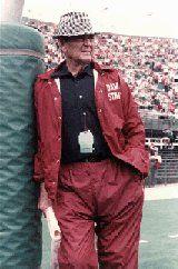 Alabama Football college gifts alabama football Alabama apparel ...