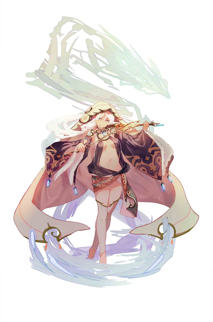 Anime Character Design Competition : Best character design images on pinterest manga