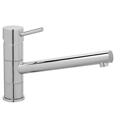 Dynasty Sink / Extended Basin Mixer