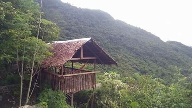 Kuta Bungliw In Rizal Is A Hiker's Dream | SPOT.ph