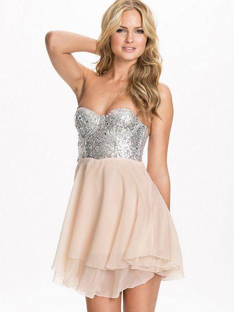 2384 best Kleider 2015 images on Pinterest   Chiffon dresses, Cus d ...