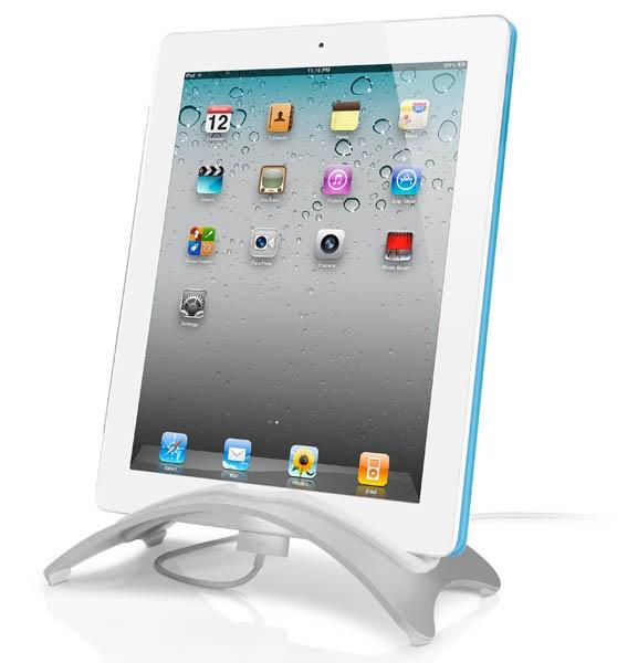 BookArc for iPad