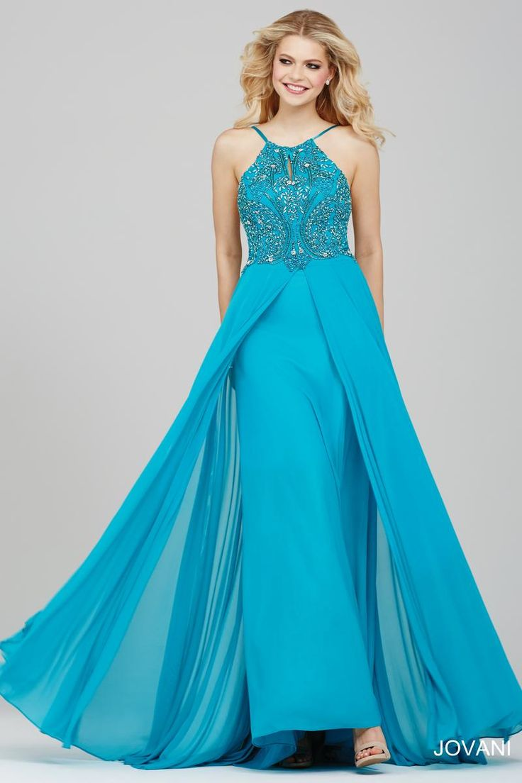The 213 best Prom 2016! images on Pinterest | Jovani dresses, Prom ...